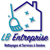 logo-lb-entreprise